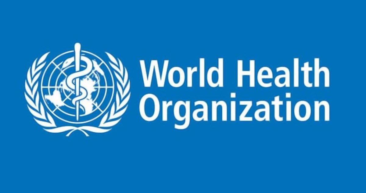 Covid-19: World Health Organization tells youth 'you are not invincible'