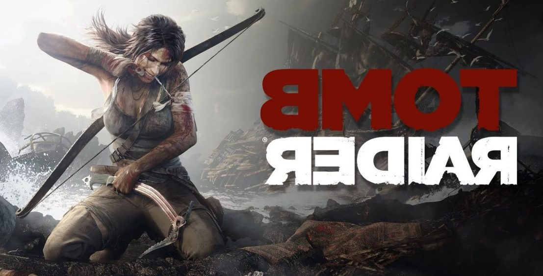 Tomb Raider 2013 And More Is Free On Steam Somag News