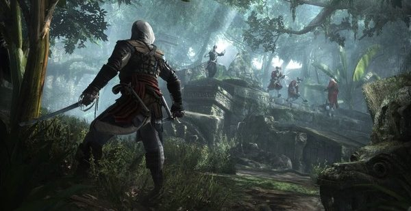 New Assassin S Creed Game Allegedly Announced Soon Somag News