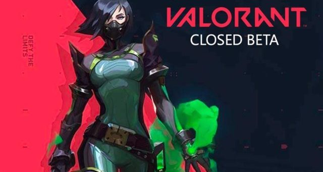 Valorant's Competitive Mode Explained, Ranking System and Lack of Decay Detailed