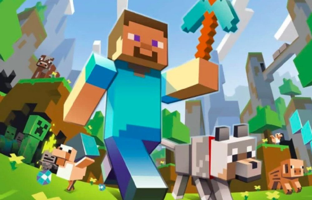 How To Install Minecraft For Free On Mobile Somag News