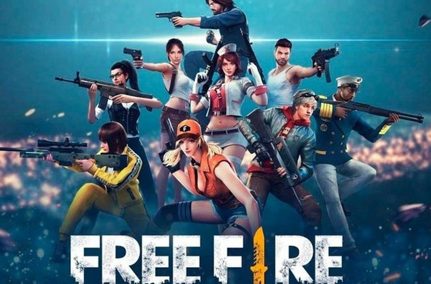 Free Fire How To Win Diamonds And Rare Skins At Easter 2020 Event Somag News
