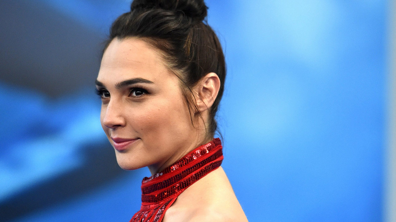Gal Gadot could return to the 'Fast & Furious' saga