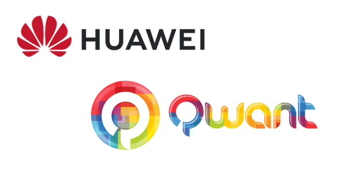 Huawei Partnered With Qwant Search Engine To Offer Alternative To Google - Somag News