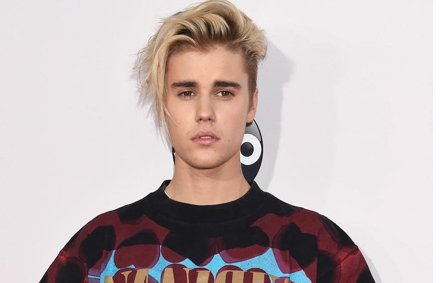 Justin Bieber is working on a new album - Somag News