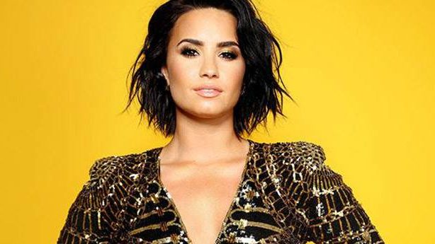 Demi Lovato opens up on cancel culture and cutting out 'toxic' people