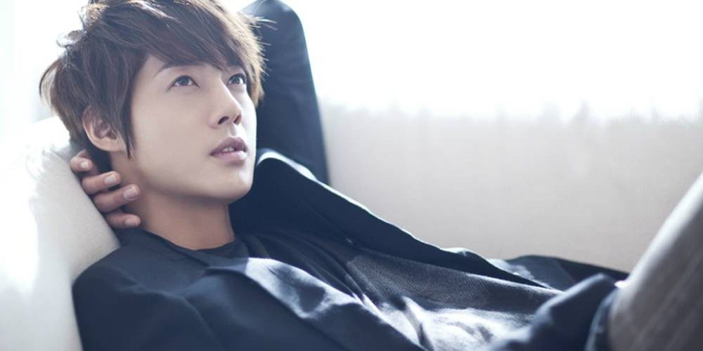 Kim Hyun Joong's Dramas You Can't Miss - Somag News