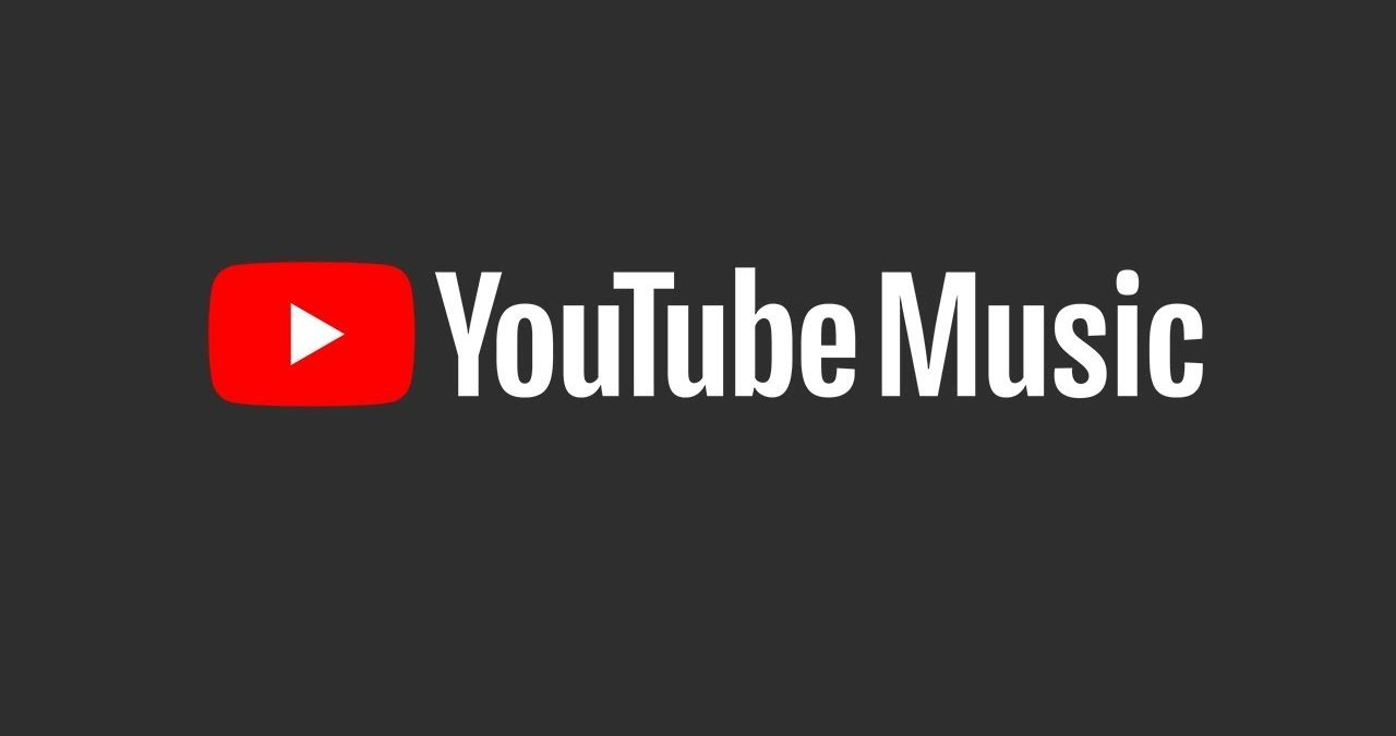 Explore With The New Update To Youtube Music Somag News
