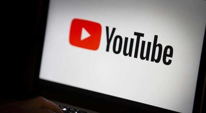 YouTube bans videos related to 5G conspiracy theories