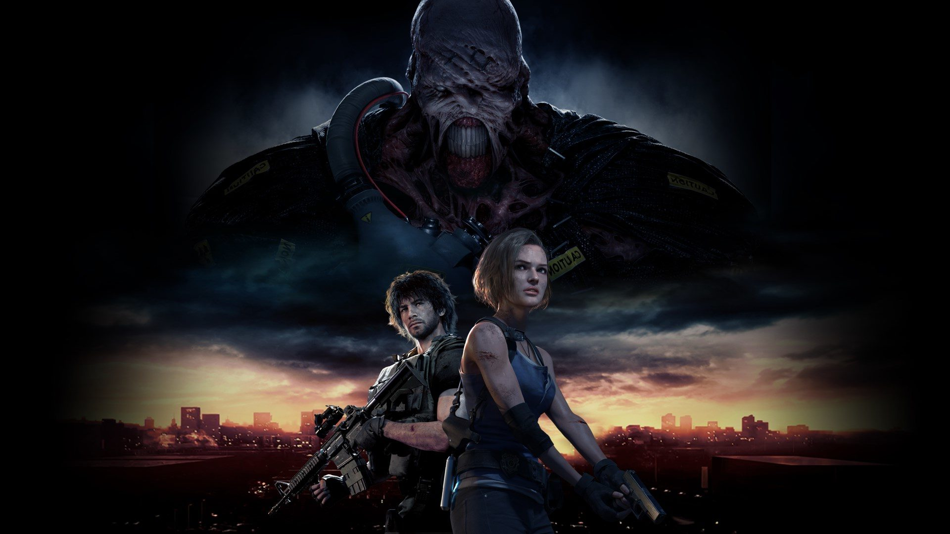 Rumour: Resident Evil 8 Coming Next Year, Was Originally Revelations 3