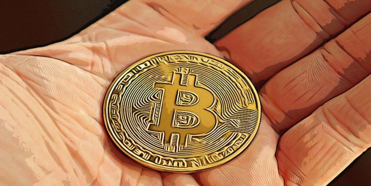 bitcoin trading a încetat