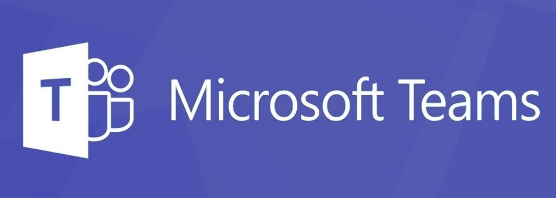 Microsoft Teams gets update with several new features - Somag News