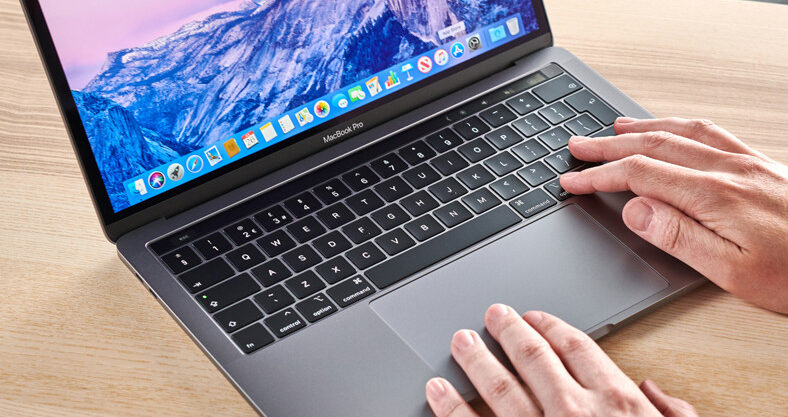 14 Inch Macbook Pro Reveals New Details Somag News