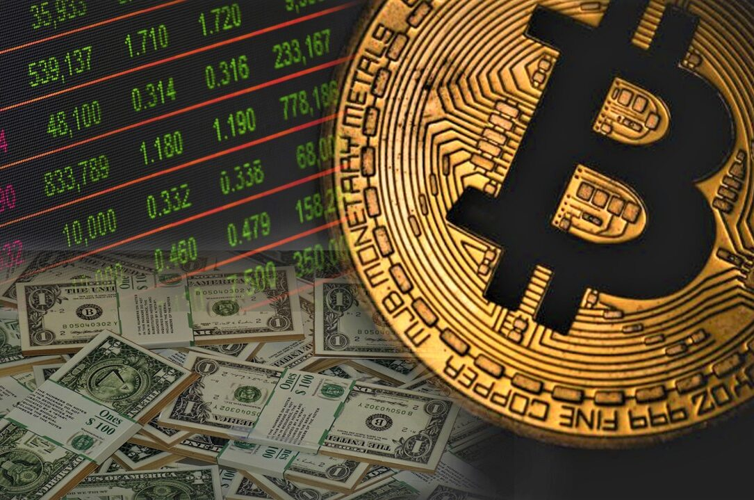 y bitcoins