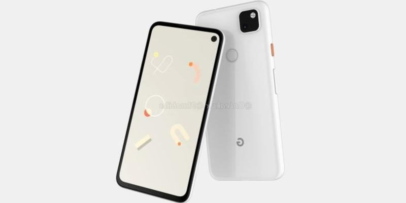 Google Pixel 4a Launch Date Delayed Again, Next Possible Release in June