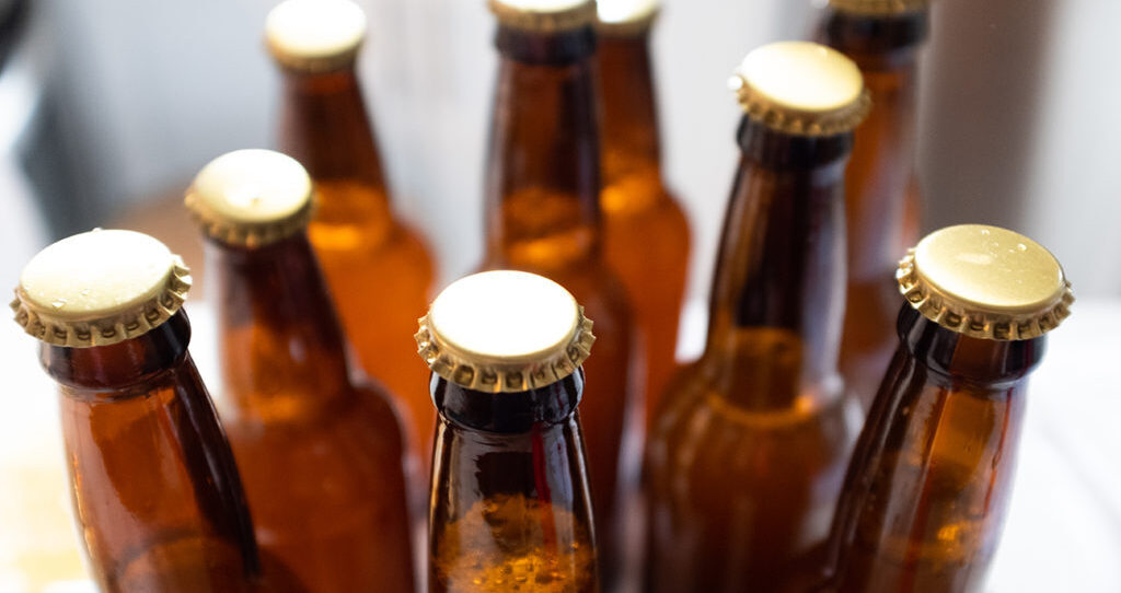 New study furthers our understanding of how genetics influence heavy drinking