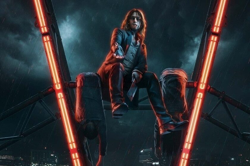 Vampire The Masquerade Bloodlines 2 S Xbox Series X Gameplay Trailer Released Somag News