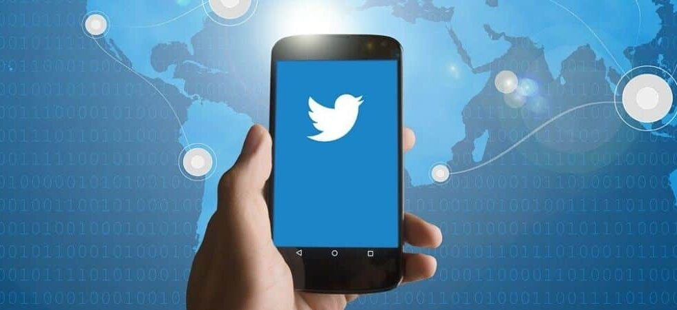 Twitter: Fleets functionality starts very well on the social network! - Somag News