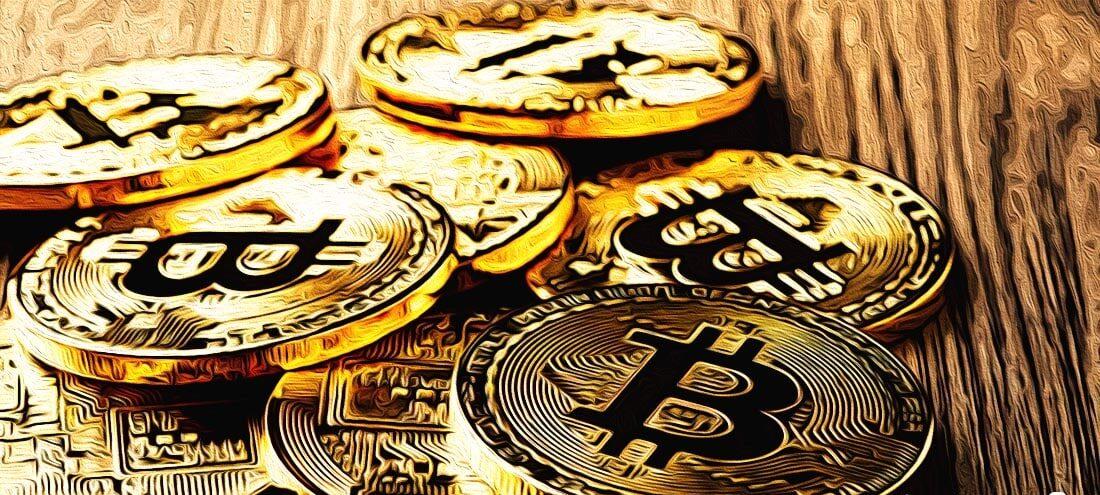 A koronavírus elérte a bitcoint is?