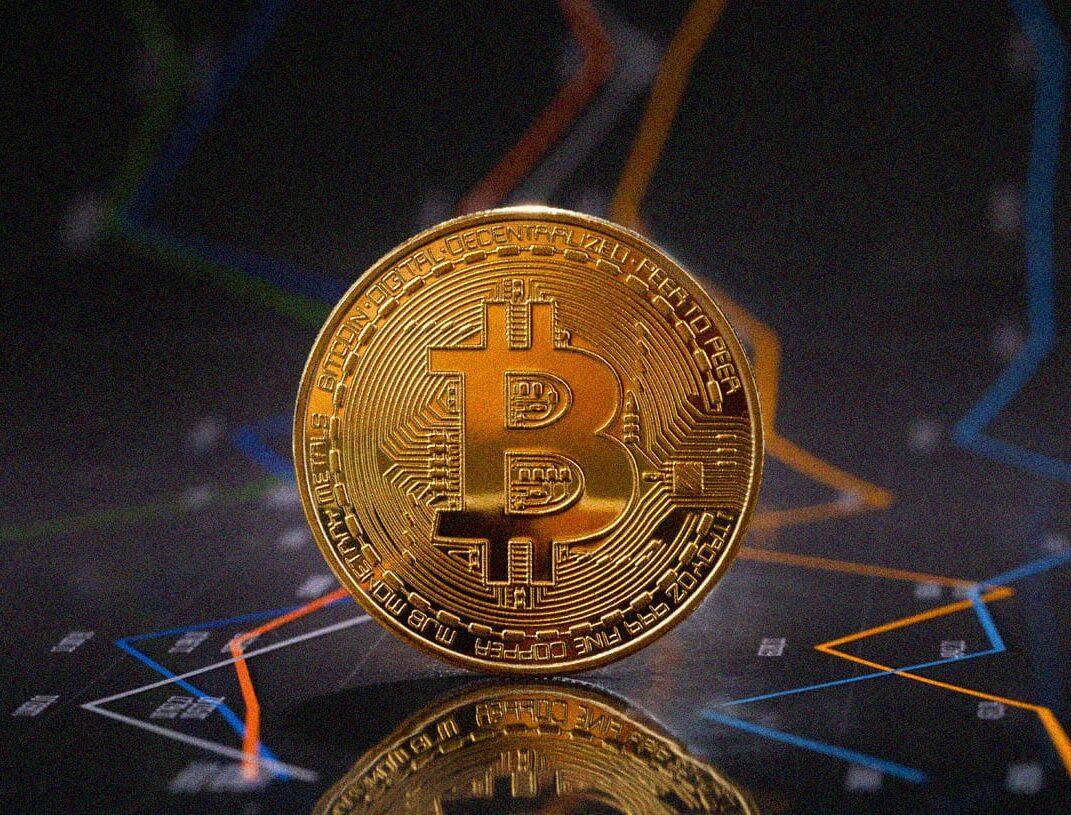 bitcoin stocks to buy 2021