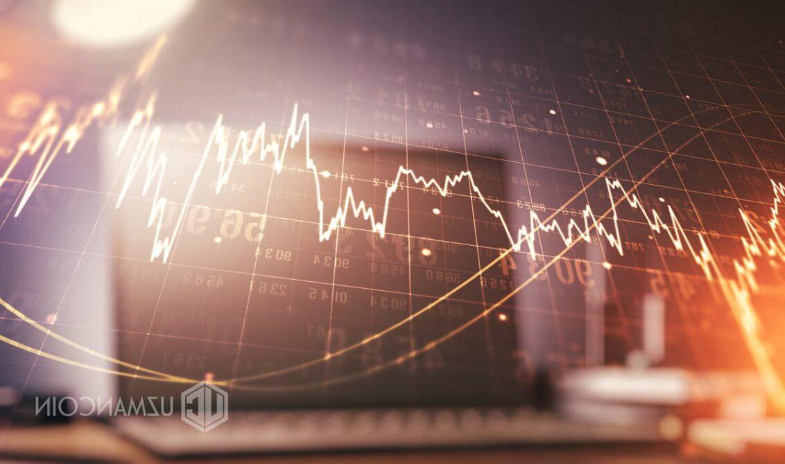platform cryptocurrency ranking lisk