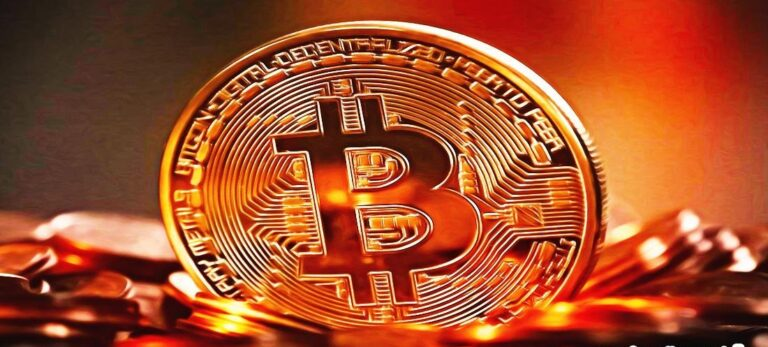 Economist Warns: Did the Decline Process Begin in Bitcoin?