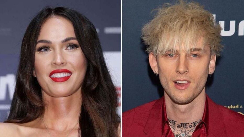 Megan Fox, Brian Austins divorce left family in disarray, says anxious son