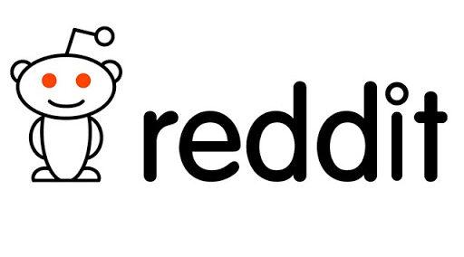 next big cryptocurrency 2021 reddit