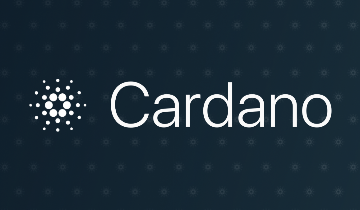 Cardano (ADA) Price Rises Seriously