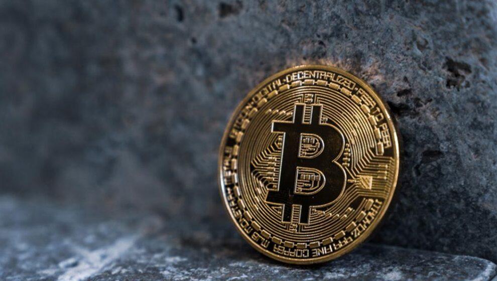 Lichidari masive in urma corectiei de pret – Bitcoin a scazut cu peste 10.000$