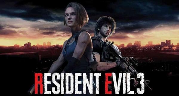 Resident Evil Series Crosses 100 Million Units Sold Globally, Developer Capcom Announces