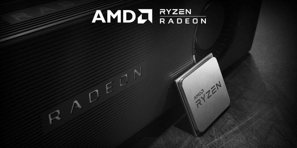 Details Of Amd Navi Gpu Family To Use Rdna 2 Architecture Revealed Somag News