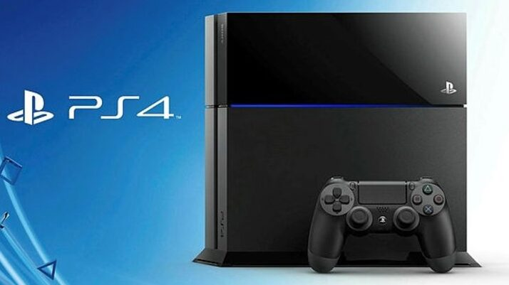 Why Can T You Download Games And Updates On Ps4 Somag News