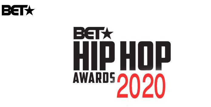 Vote on bet awards breeders cup betting challenge results 2021