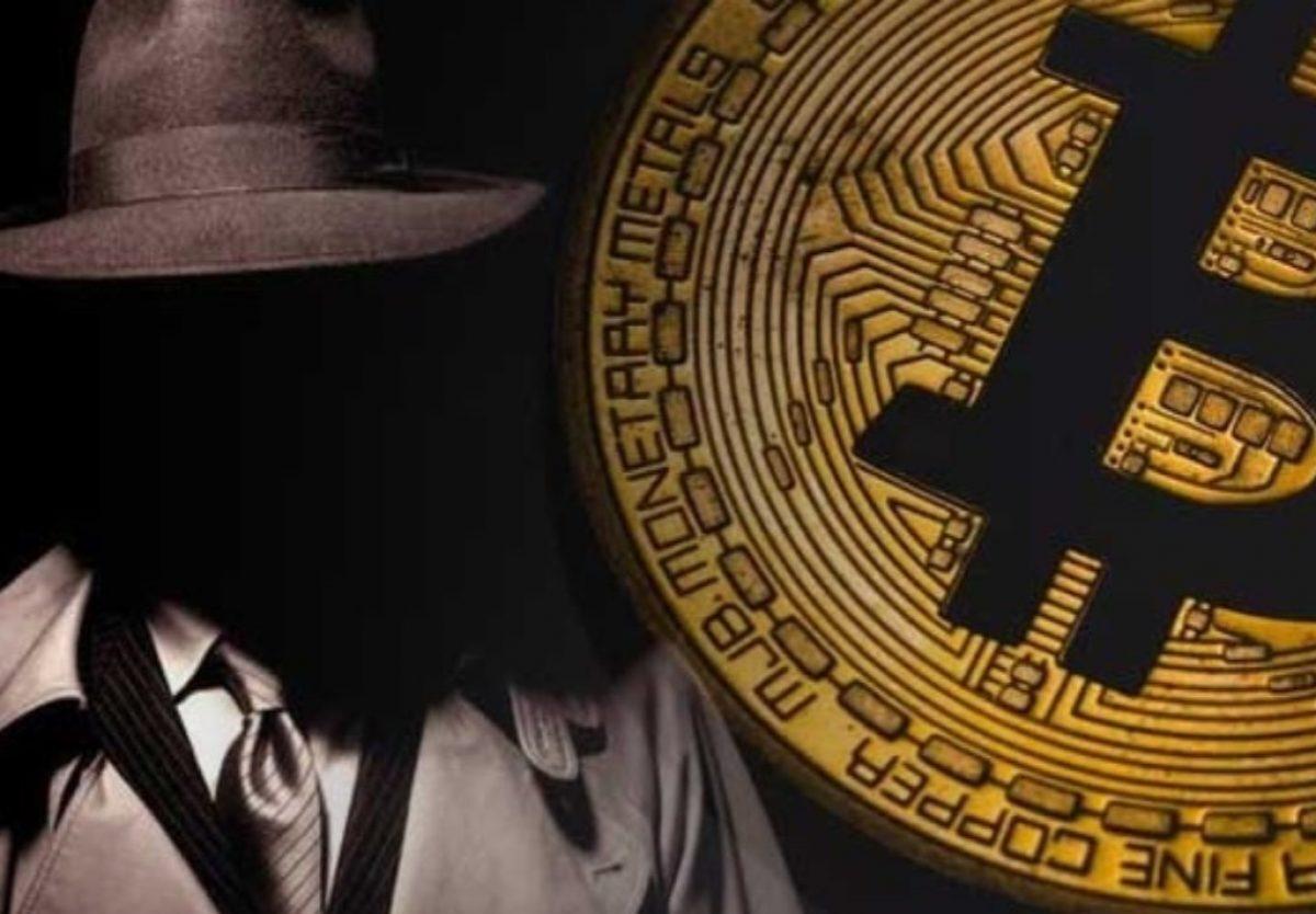 Kaip uždirbti bitcoin Automated bitcoin trader app