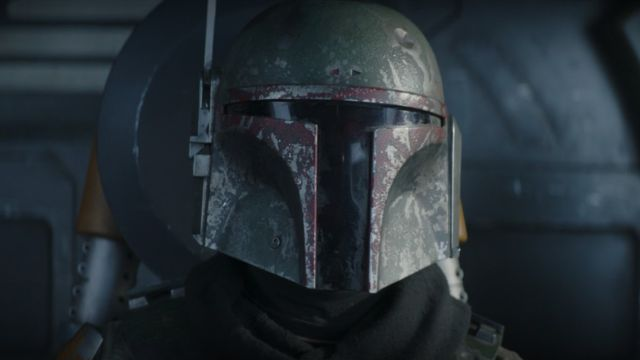 The Mandalorian Season 2 Finale Has A Post-Credit Scene (Spoilers)