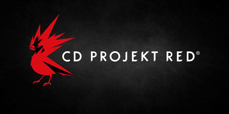 CD Projekt Red Stock Drops 29% Around Cyberpunk 2077 Launch
