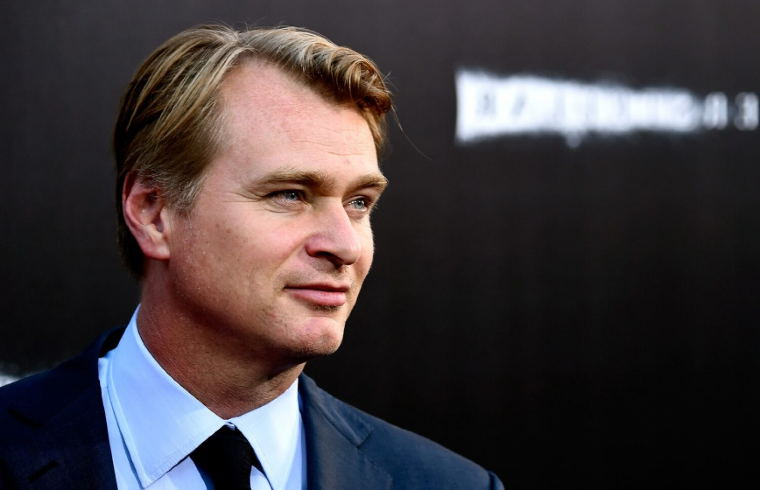 Nolan wants to adapt his movies to video games