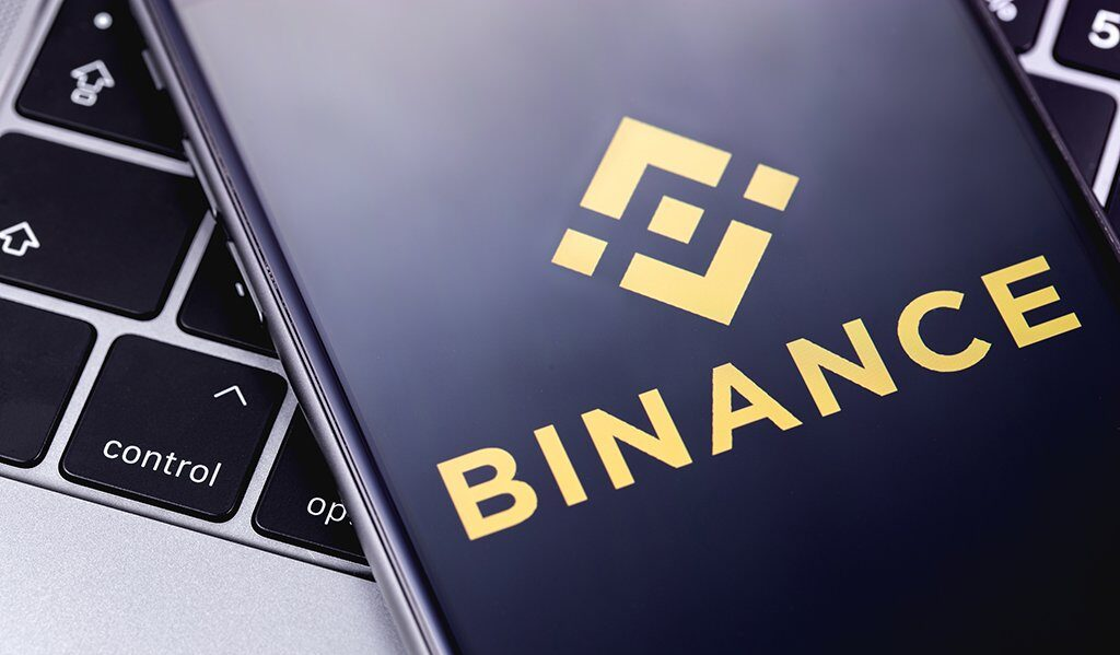 Binance Will Support Airdrop: What is OnX.Finance? - Somag ...