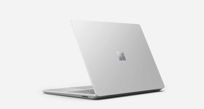 Microsoft designing custom ARM chips for servers (and maybe Surface devices)