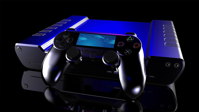 Sony PS5 pre-order, launch dates finally announced after months of waiting