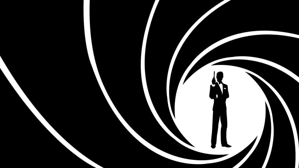 Hitman 3 won't be based on any 007 of the movies - Somag News