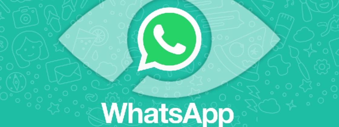 What changes with the new rules imposed by WhatsApp? - Somag News