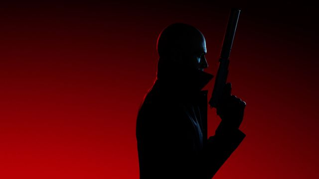 Agent 47 goes hunting in Hitman 3 launch trailer