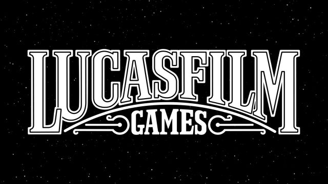 The Future Of Star Wars Games is LUCASFILM GAMES