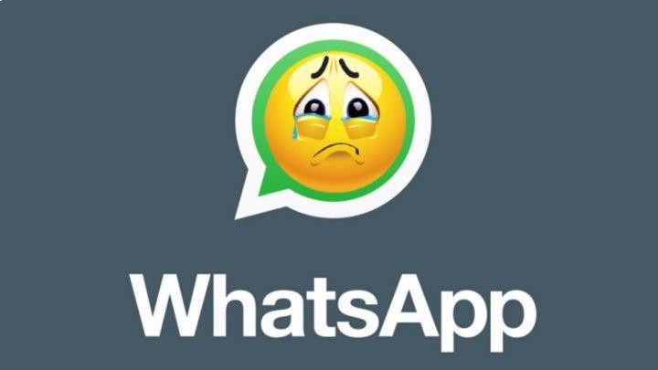 Uninstalling WhatsApp: the massive leakage of app users - Somag News