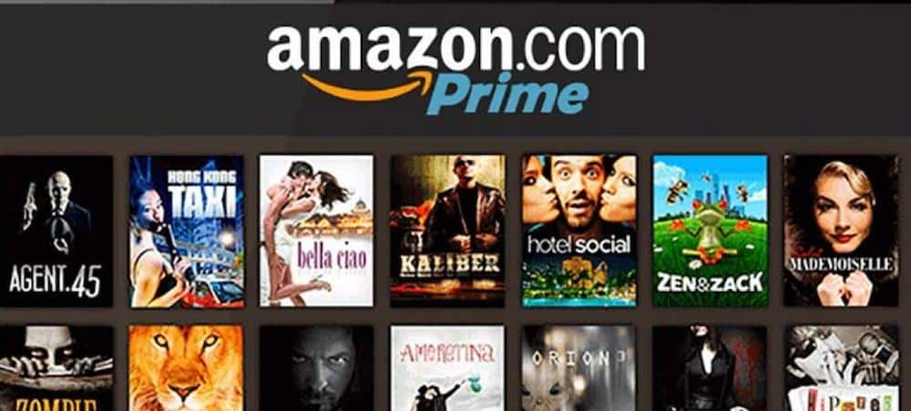 11 Best Movies on Amazon Prime Video - Must Watch