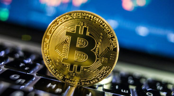 28 bitcoins to dollars maine sports betting