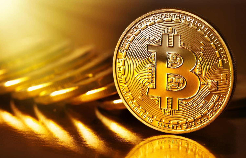 bitcoin ocak 2021