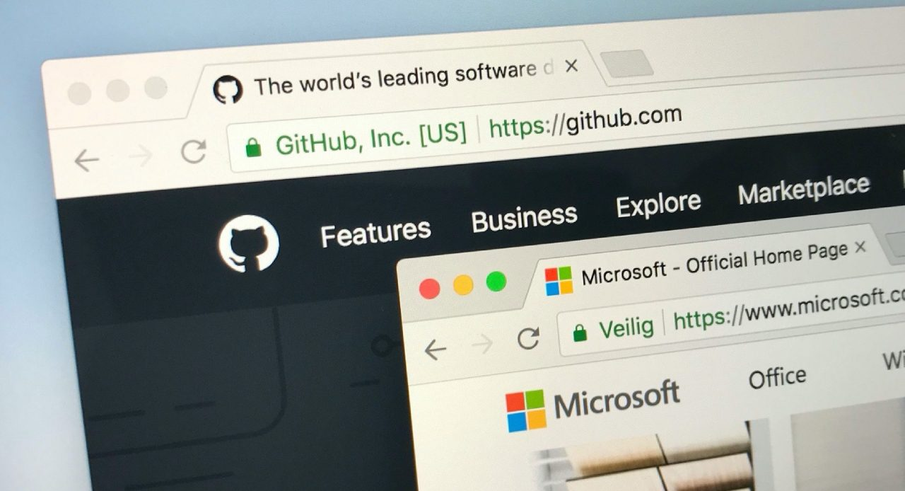 GitHub cites 'errors in judgment' in dismissal of Jewish employee